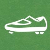 Start trainingen seizoen 2021-2022 + trainingsschema